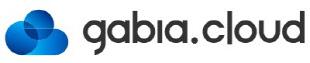 가비아, 중소기업 대상 '클라우드 바우처' 공급기업 선정